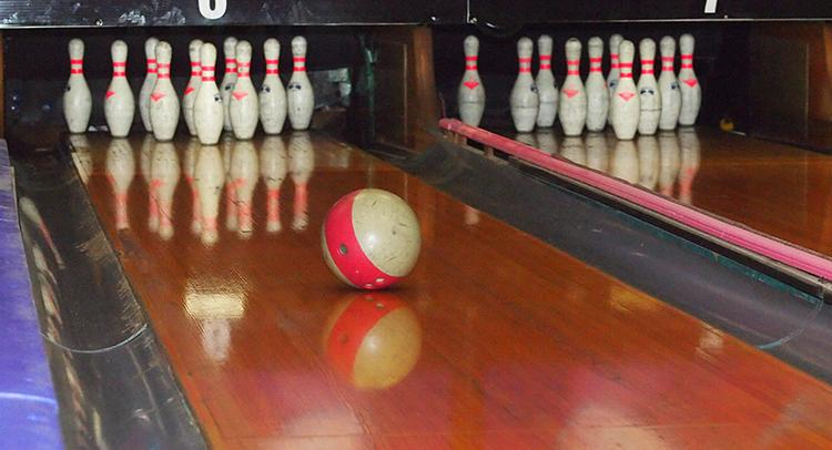 hervey-bay-10-pin-bowl